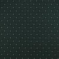 Ковролин 01-009-0709