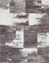 1384a moca white